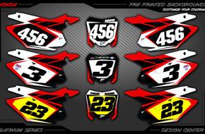 Platinum Series: <span>GasGas</span>
