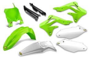 Cycra - Complete Plastic Kits: <span>Kawasaki</span>