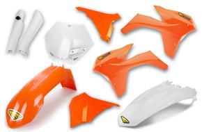 Cycra - Complete Plastic Kits: <span>KTM</span>